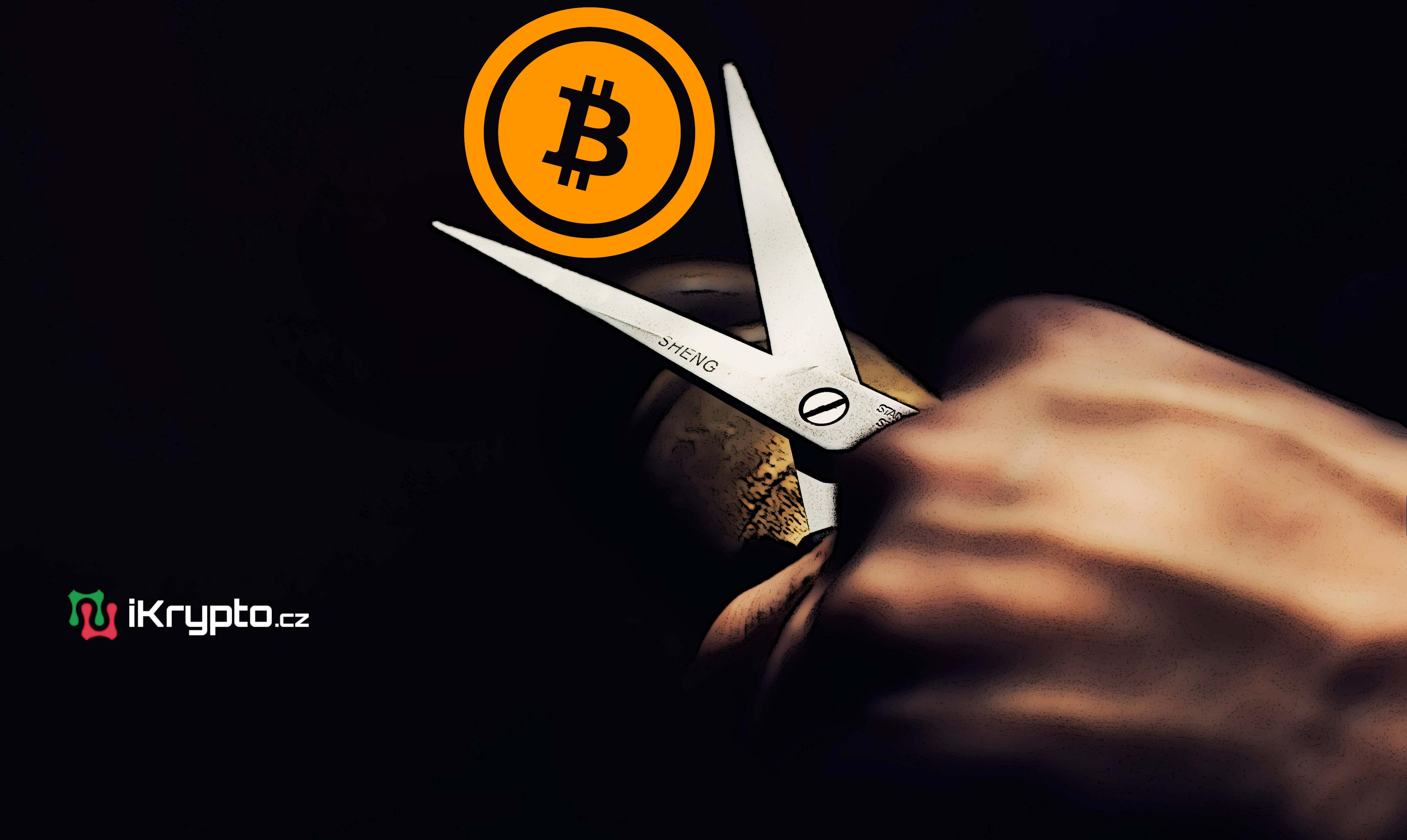 forky kryptomen