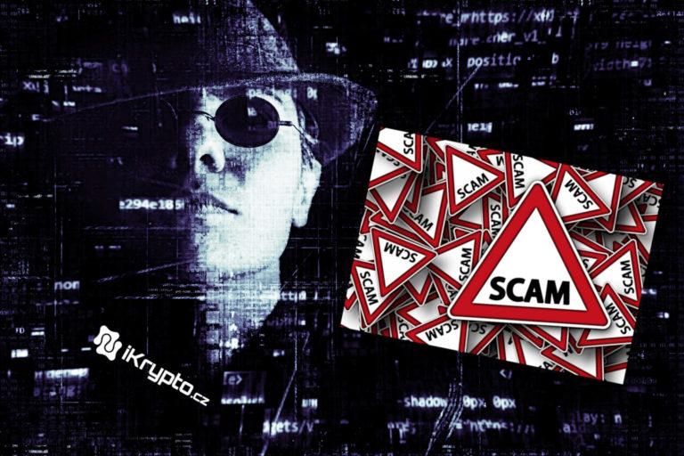 Co jsou to tzv. ICO a jak poznat podvod
