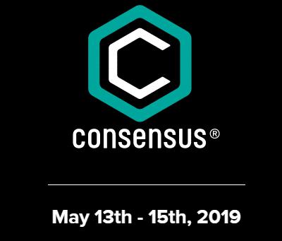 consensus_2019