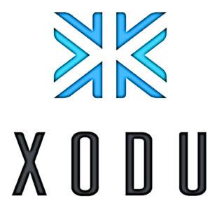 Exodus kryptoměnová softwarová peněženka [NÁVOD]
