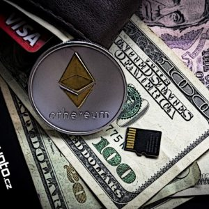 Co si představit pod kryptopeněženkou a jak vlastně funguje?